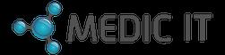 Medic-IT
